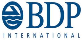 BDP-international