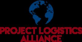 project-logistics